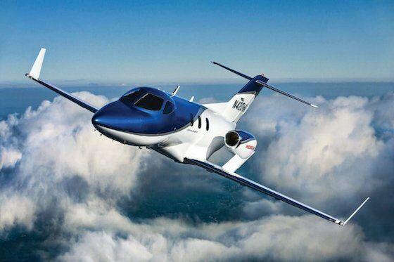 Menyewa Jet Pribadi 46ee1