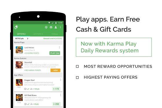 Aplikasi Penghasil Dollar 1 A74ca