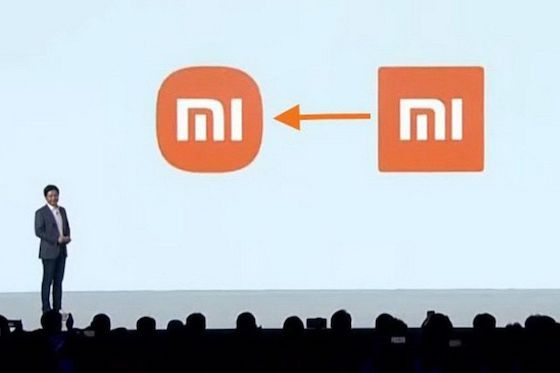 Logo Xiaomi Baru Harga 97272