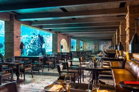 Restoran Bali Eb62d
