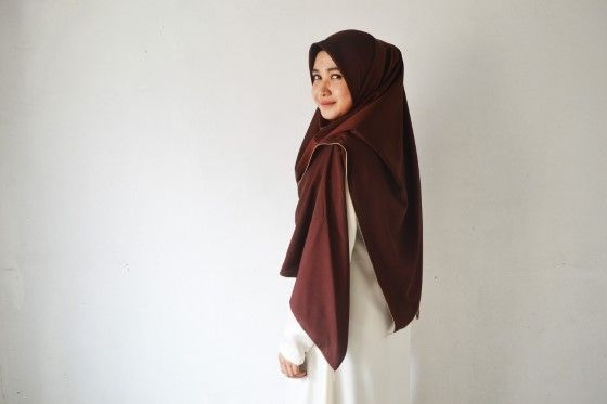 Remaja Muslimah 531fd