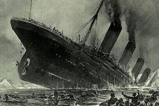 38086 Penyebab Lain Tenggelamnya Kapal Titanic 414d5