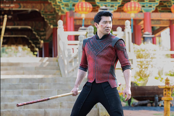 Download Film Shang Chi And The Legend Of The Ten Rings 2021 Cedce