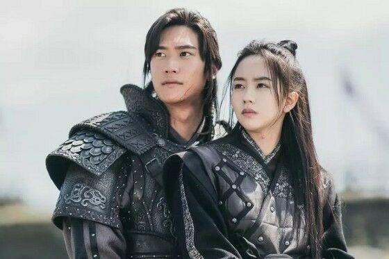 Film Korea Tentang Kerajaan 68194