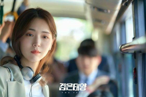 Kim Ji Eun Cdd27 5a28b