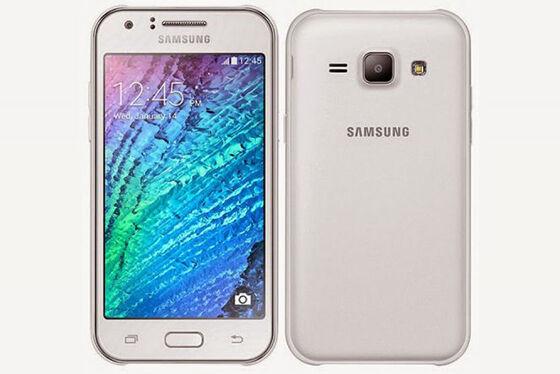 Smartphone Terbaik 1 Jutaan 7