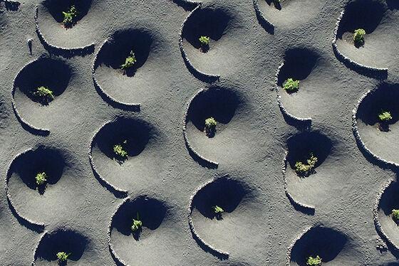 Foto Drone Paling Memukau 12