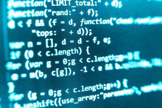 Cara Jadi Programmer Handal 1
