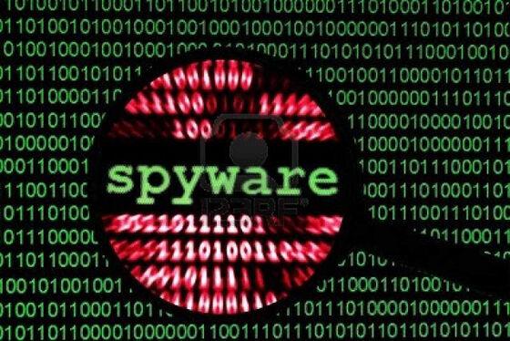 5 Apa Itu Spyware