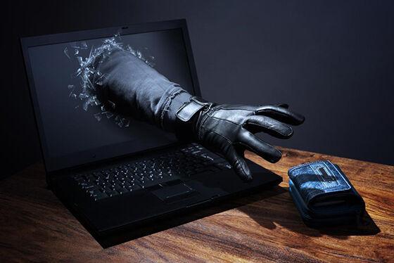 8 Apa Itu Ransomware