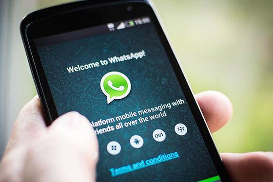 Aplikasi Chatting Paling Aman 3