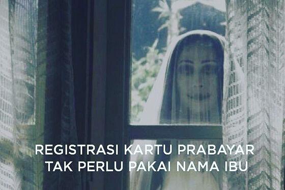 Meme Gagal Registrasi 10
