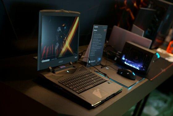 jajaran-laptop-canggih-gigabyte-computex-2018-3