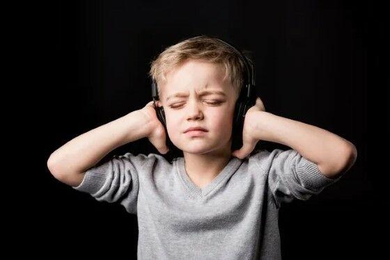 Penyakit Mematikan Akibat Penggunaan Headset 2 F51b4