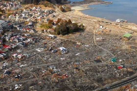 Gempa Bumi Terdahsyat 5 6c487