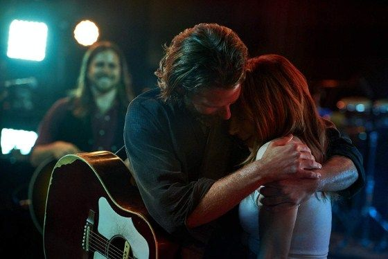 Review Film A Star Is Born 4 9e5b9