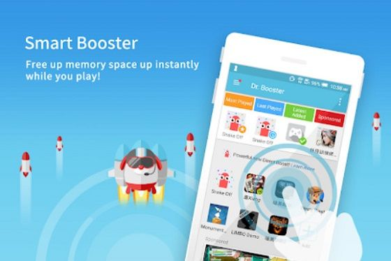 game-booster-android-2