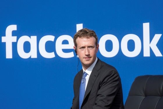 Perusahaan Teknologi Terkaya Facebook 512af