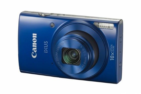 Harga Kamera Canon Dibawah 2 Juta 6 65107