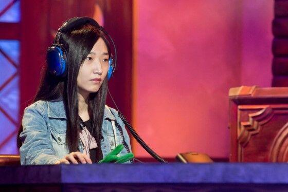 Pro Player Wanita Dengan Gaji Terbesar Di Dunia 5 Bf287