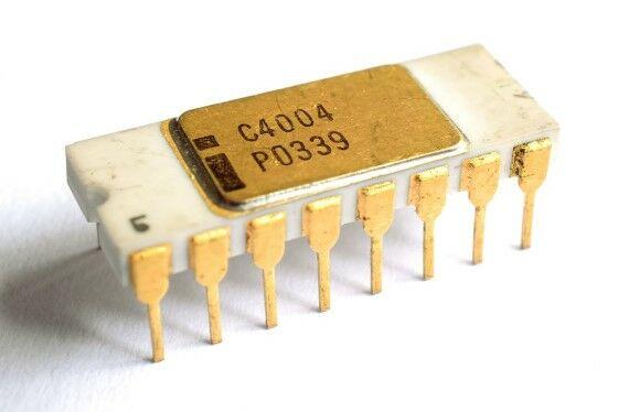 Teknologi Yang Mengubah Kehidupan Manusia 2 C8704