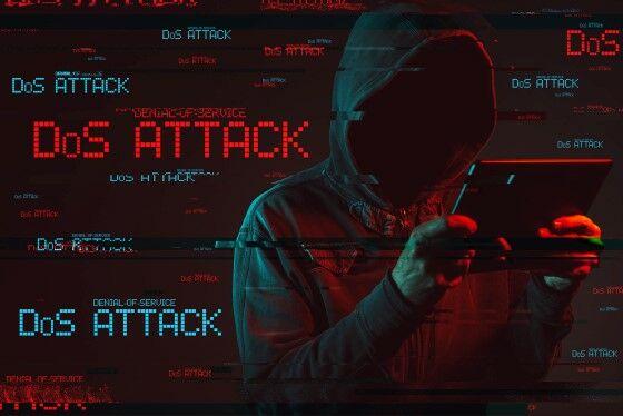 Ciri Ciri Hacker Gadungan 5 D7a7c