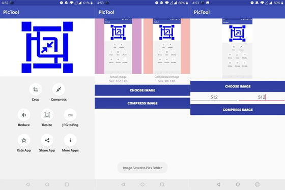 Aplikasi Kompres Foto Android 07 85368