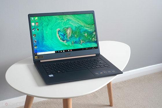 Laptop RAM 16GB Dibawah 10 Juta 9d1a4