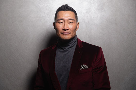 Daniel Dae Kim 6c1bb