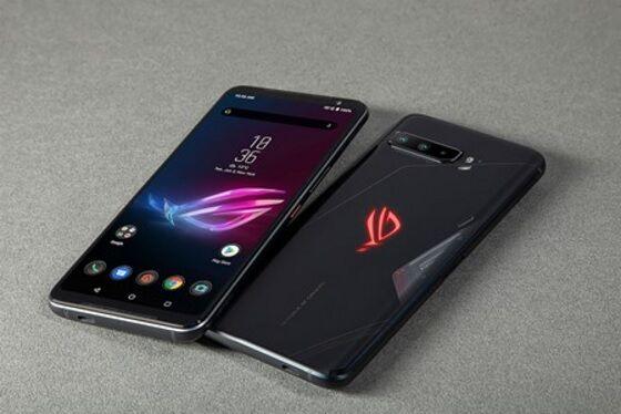 Harga Asus Rog Phone 3 5 C5dac