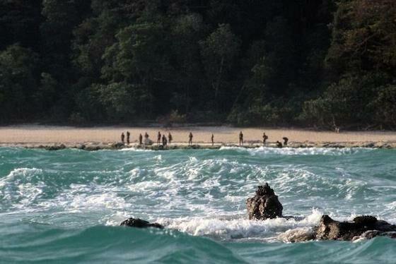Pulau Ular B44c3