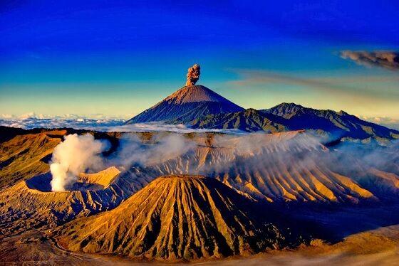 Tempat Wisata Indonesia Yang Mendunia 4 7a2e7