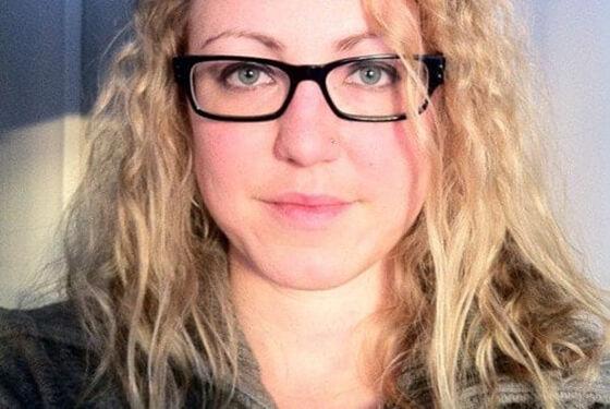 4 Amanda Wixted