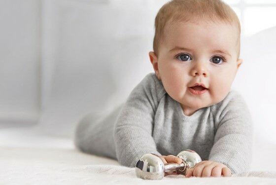 Syarat Membuat BPJS Calon Bayi 1 6dece