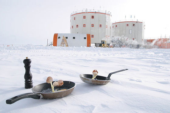 kumpulan-foto-antartika-cyprien-verseux-05