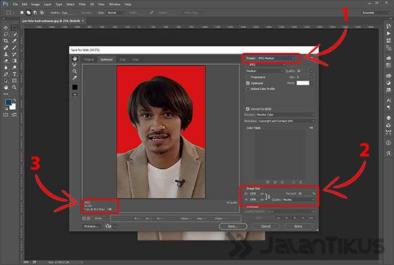 Cara Mengecilkan Ukuran Foto Di Laptop 03 Cf6a8