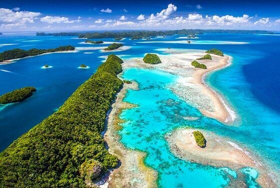Pulau Tenggelam 3 D3137