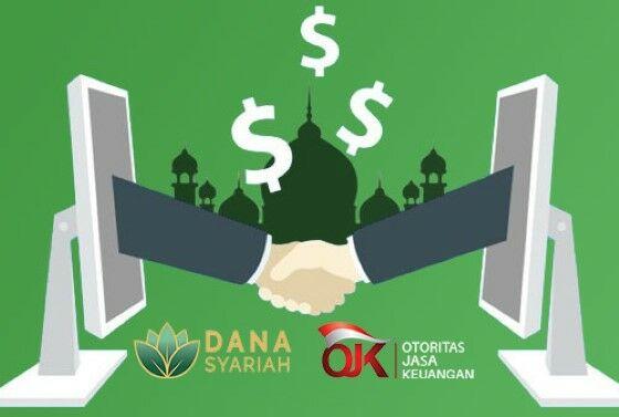 Pinjaman Online Cepat Cair 659e2