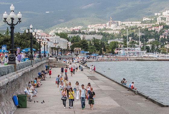 Crimea 8d968