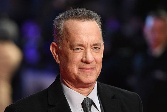 Tom Hanks 961b3