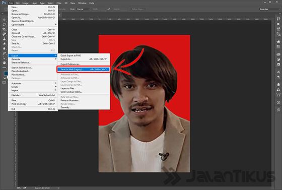 Cara Mengecilkan Ukuran Foto Di Laptop 02 C2e1b