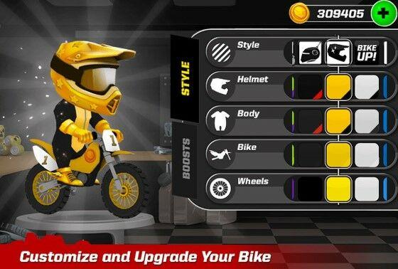 Game Modifikasi Motor 5 B3ce4