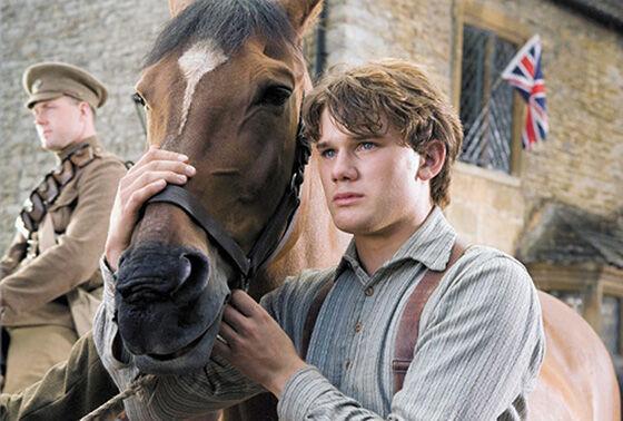 War Horse1 27b87