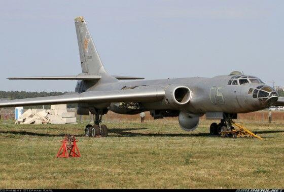 Senjata Perang Digunakan Pahlawan Indonesia 3 Cd932