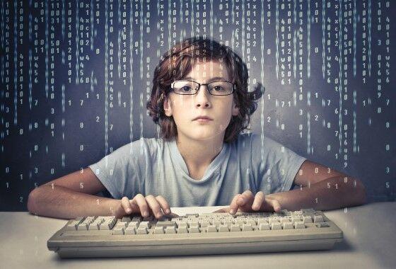 Ciri Ciri Hacker Gadungan 1 4765f