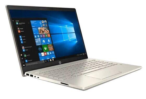 Laptop Ultrabook Terbaik 8 140b6