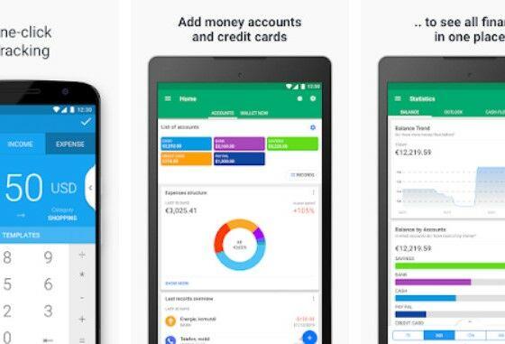 Aplikasi Pengatur Keuangan 5 7da7b
