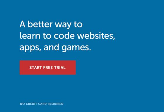Situs Belajar Web Design Gratis 9