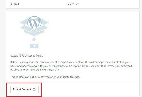WordPress 6 16889