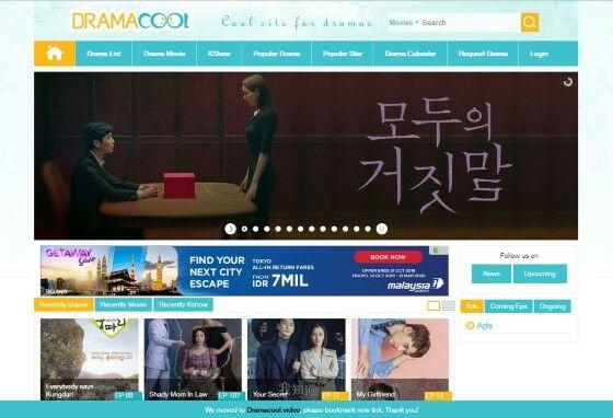 Nonton Drama Korea Dramacool 1179e